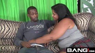 Best Of Bbw Vol 1.3 BANG.com