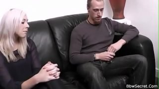 Bibi sexy bbw counselor get fucked