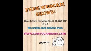 Super yummy bbw on webcam